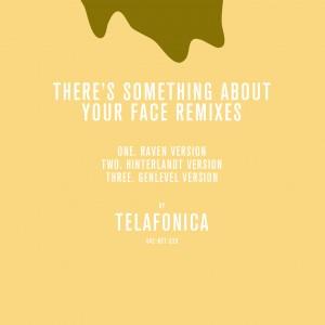 Telafonica EP